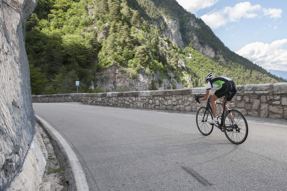 Mallorca cycling transfers