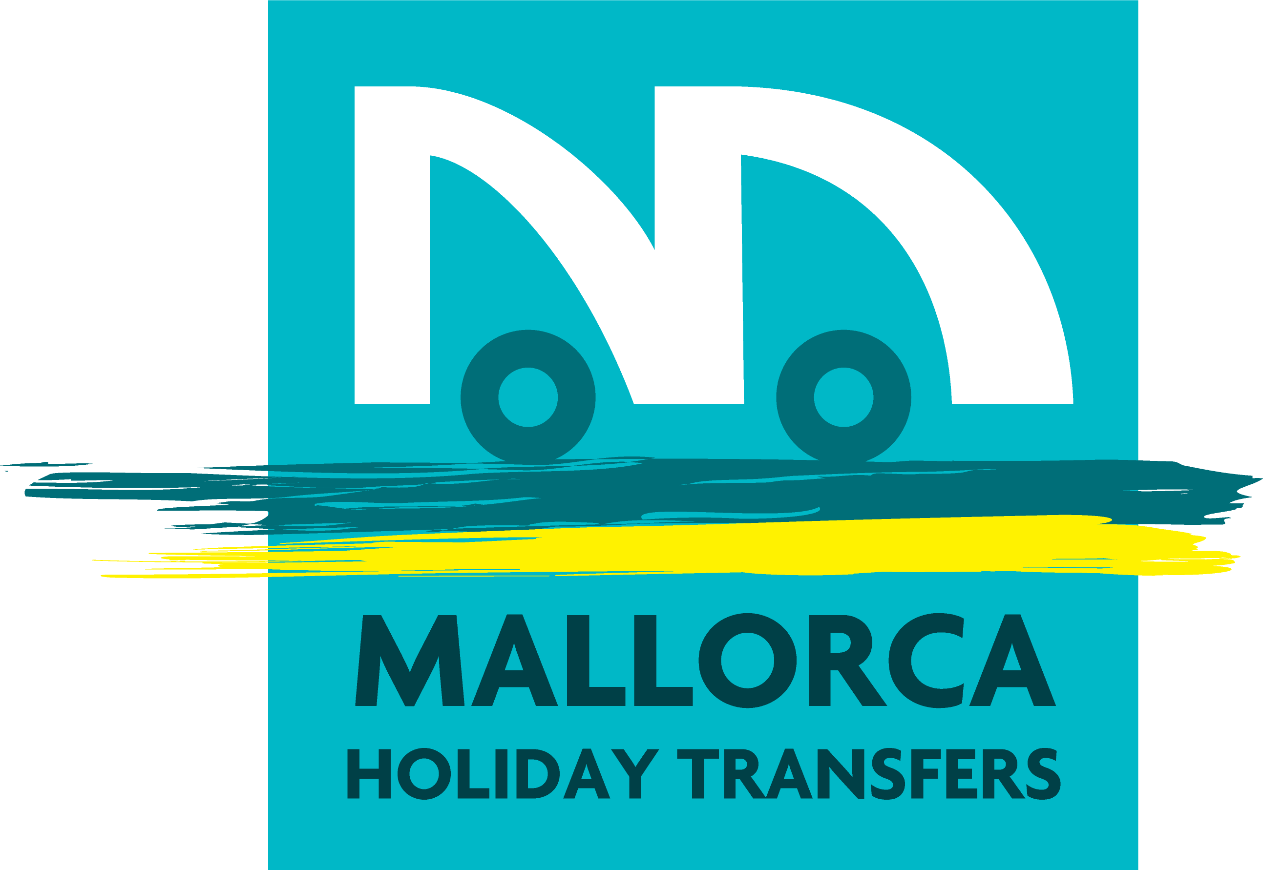 Mallorca Holiday Transfers logo