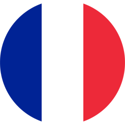 French flag Mallorca Holiday Transfers