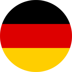German flag Mallorca Holiday Transfers