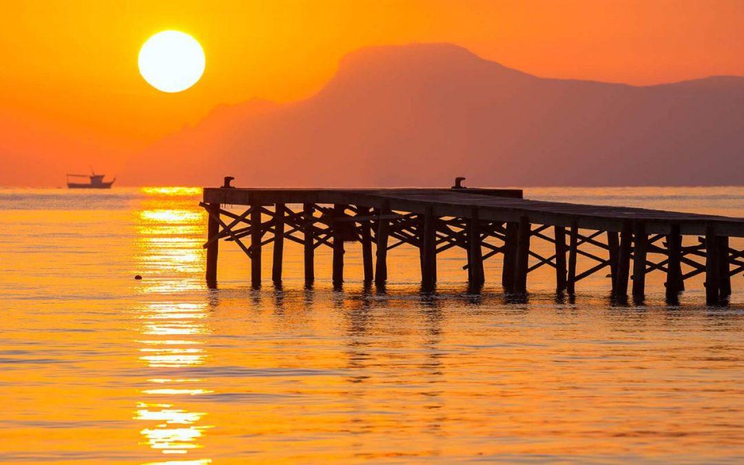 ¿Por qué reservar un traslado de vacaciones en Mallorca con nosotros?