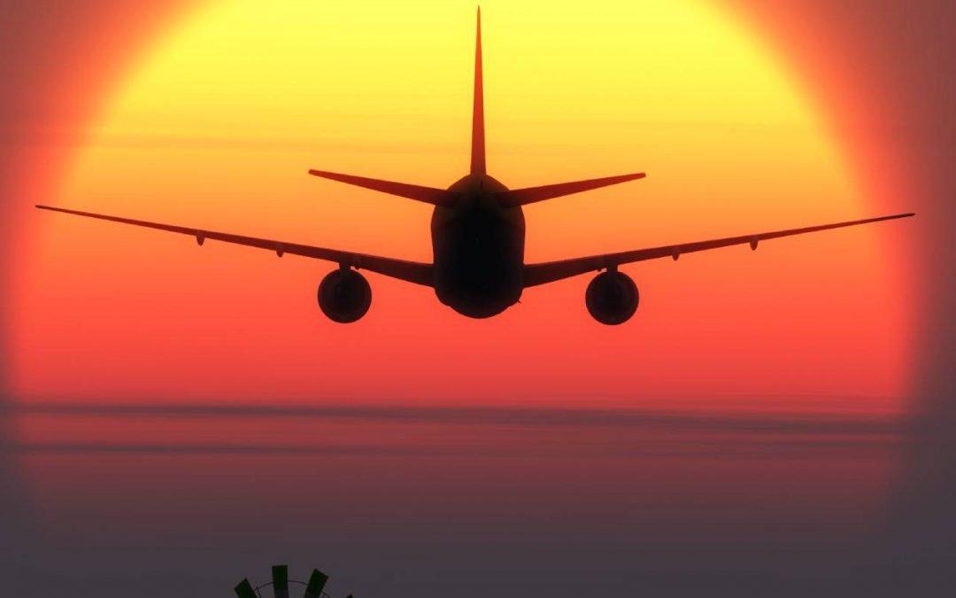 Traslados familiares desde el aeropuerto de Mallorca hasta el hotel