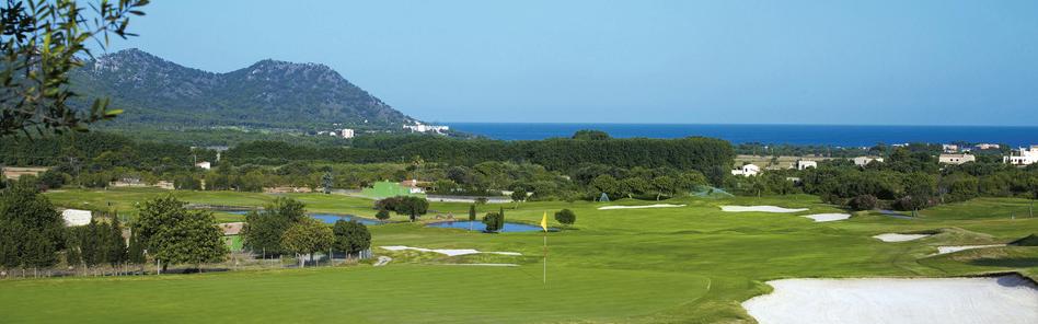 Pula Golf - Pula Golf Resort