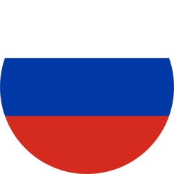 Russian flag Mallorca Holiday Transfers