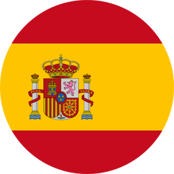 Spanish flag Mallorca Holiday Transfers